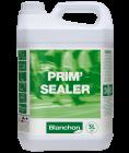 Prim Sealer 5L