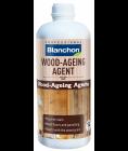 Wood Ageing Agent 1L