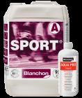 Sport 10L
