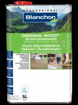 Original Wood Environment 5L
