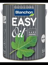 Easy Oil 2,5L