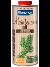 Maintenance oil 1L