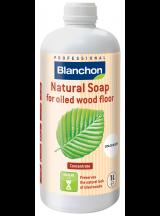 Natural Soap 1L
