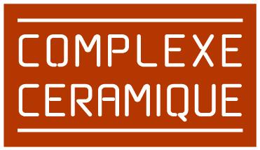 Complexe Céramique
