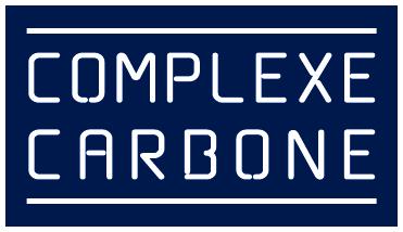 Complexe Carbonne
